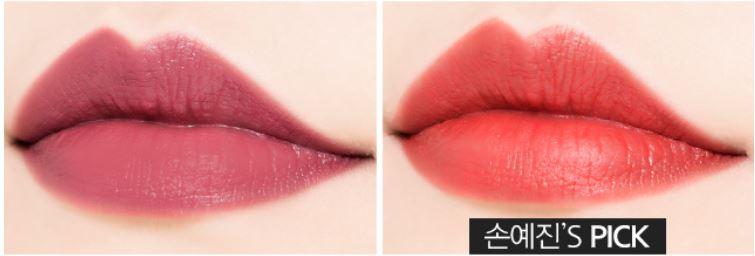 https www testerkorea com product missha lip pencil italprism matt 40023