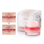 [Online Shop] PETITFEE Oil Blossom Lip Mask 15g