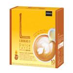 [W] NAMYANG Lukas9 Dolce Latte 10T