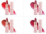[W] ROMAND Creamy Lipstick Personal Rose Edition