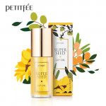 [Online Shop] PETITFEE Super Seed Lip Oil 5g