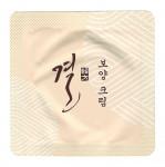 [S] TONYMOLY Gyeol Boyang Cream 1m*10ea