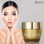 PIBUBAB Grain Timeless Gold Placenta Cream 50ml