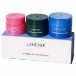 LANEIGE Good Night Kit (3items)