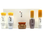 SULWHASOO Basic kit (5items)
