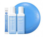 DR.JART Vital Hydra Solution Biome Skin Care Duo (110ml+120ml)