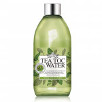 A;T FOX Tea Toc Water Boosting Water 300ml