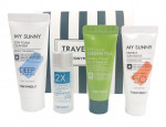 [S] TONYMOLY Travel Kit