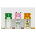 LANEIGE Focus Active Ampoule Trial Kit(3items)*5ea
