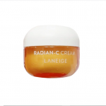 LANEIGE Radian-C Cream 10ml