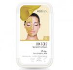 [SALE] MD'S PICK prestige pill-off modeling mask 50ml