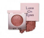 ETUDE HOUSE Luxe On Eyes 2.4g