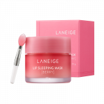 [SALE]LANEIGE Lip Sleeping Mask 20g [Berry]