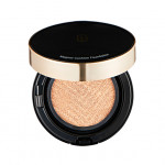IT'S SKIN It's Top Professional Magnet Cushion Foundation 13g