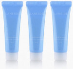 LANEIGE Water Bank Moisture Cream EX 10ml * 3ea