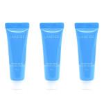 LANEIGE Water Bank Moisture Cream EX 10ml * 3ea