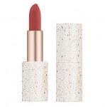 [MISSHA] Dare Rouge Powder velvet 3.5g (4 color)