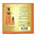 Mise-en-scene Perfect Serum Original Shampoo 6 ml*30ea