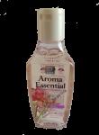 Mise-en-scene Aroma Essential Relaxing Shampoo 140ml / Exp 2022.10