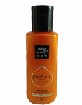 Mise-en-scene Perfect Serum Original Shampoo 140ml