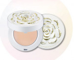 OHUI Ultimate Brightening Varnishing Pact SPF30 PA++ 9g