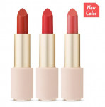 ETUDE HOUSE Better-Lips Talk (Velvet) 3.4g (33 colors)