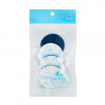 APIEU Air In Puff Blue (Bonobono Edition) 4pcs