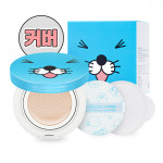 APIEU Air Fit Cushion XP Special Set (Bonobono Edition) 14g*2