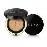 HERA Black Cushion SPF34 (15g+15g)