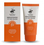 [SALE] BEVERLY HILLS POLO CLUB Brightening UV Sun Block 70ml