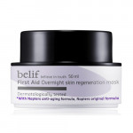 [L] BELIF First Aid Overnight Skin Regeneration Mask 50ml