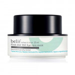 [L] BELIF First Aid 360 Eye Care Mask 25ml