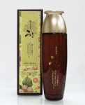 3W CLINIC Oriental Medicine Masterpiece Han Sodam Toner 150ml