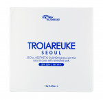 TROIAREUKE Aesthetic Cushion #23 shade(Natural beige)_Special Item