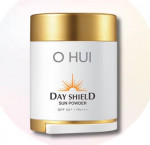 OHUI Day Shield Perfect Sun Powder SPF50+ PA+++ 20g
