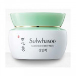 [L] SULWHASOO Radiance Energy Mask 80ml
