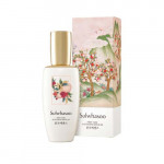 [L] SULWHASOO First Care Activating Serum EX 120ml [Peach Blossom Spring Utopia Limited Edition]