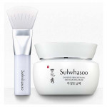 [L] SULWHASOO Snowise Brightening Exfoliating Mask 80ml
