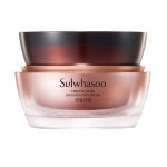 [L] SULWHASOO Timetreasure Invigorating Cream 60ml