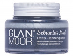 GLANMOOR Sebumless MUD Deep Cleansing Balm 100ml