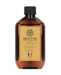 [R] CELLBN Jojoba Oil 100% Organic Pure 100ml