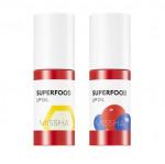 [MISSHA] Superfood Lip Oil 5.2g (2 type)