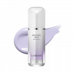 [SALE]LANEIGE Skin Veil Base No 40(Pure Violet) 30ml