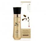 [SALE] 3W CLINIC Seo Dam Han Panax Ginseng Vitalizing Skin 125ml