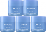 [SALE]LANEIGE Water Sleeping Mask 15ml*5ea