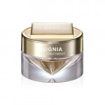 [L] HERA Signia Eye Treatment 30ml