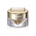 [L] HERA Signia Cream 60ml