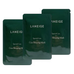 LANEIGE Cica Sleeping Mask 3ml*3ea
