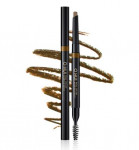 OHUI Eyebrow Pencil 1ea