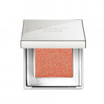 [Nakeup Face] Naked Eye Shadow 15 Colors